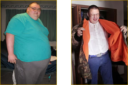 weight-loss-success-charles (1)